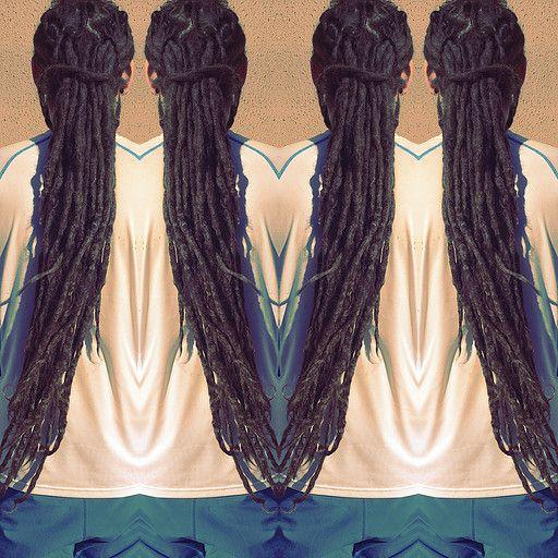 Rebel Rebel Organic Hair and Dreadlock Salon   Dreadlocks, long dreads, men with dreadlocks, dreadlock salon philadelphia