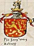 van Ren(nes(s)e - genealogie site