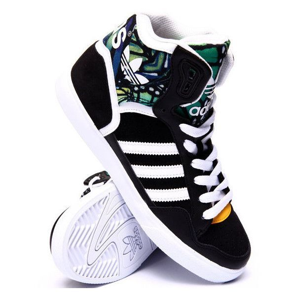 Latest Womens Shoes Extaball W Trainers Better Adidas
