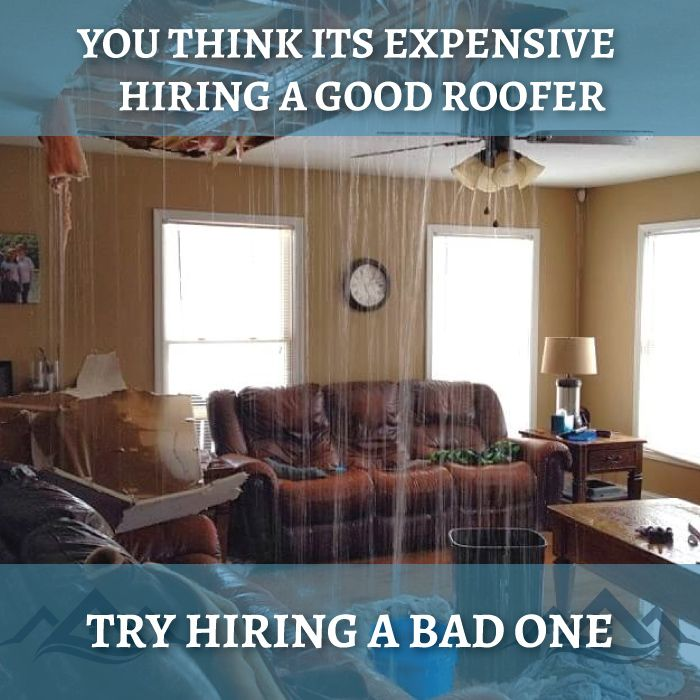 Professionalroofers Rooferlife Roofingcontractor Albanyroofers Roof Repair Roofing Roofer