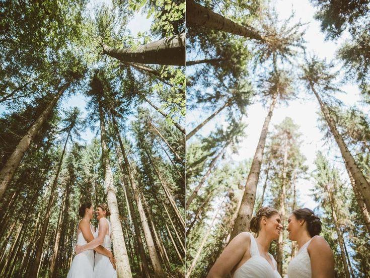 Love Wins | United Photographers