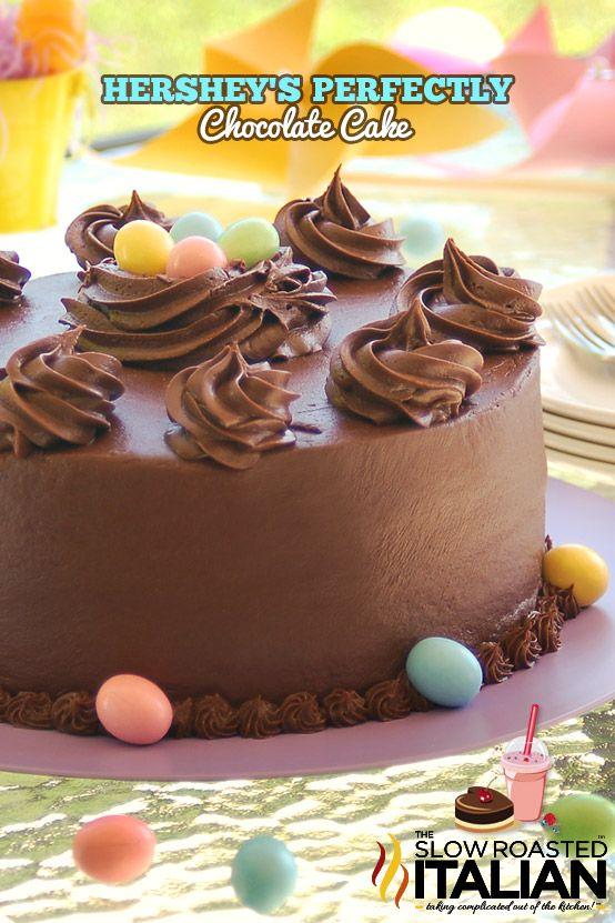 tsri-hershey's-perfectly-chocolate-cake.jpg (554×831)