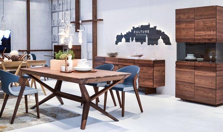 fr.imagineoutlet.com/mobilier/collections-meubles-haut-de-gamme/meubles-design-noyer/