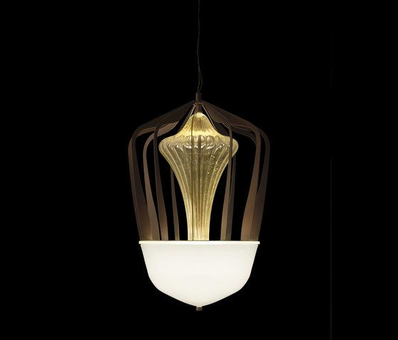 Robin by Barovier&Toso   General lighting