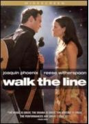 Walk the Line..... Love it .. they should have showed more of when he got saved they focused to much on the Bad.. But other then that it's a good movie