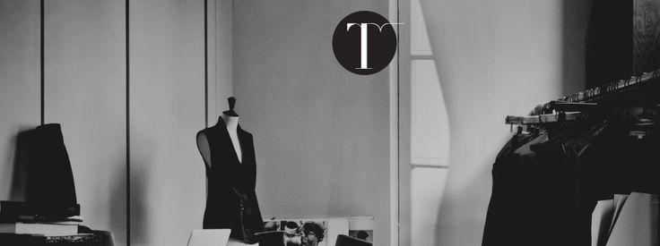 "Do you like Tiffany Hill's ""exclusive"" idea?  Blog.stylewe.com"