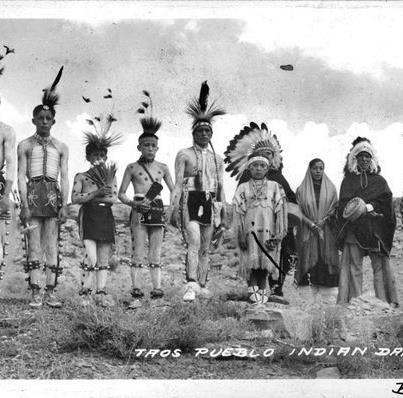 an analysis of the way of life of cherokee indians Mississippi the cherokee called this frequently deadly trek the trail of tears   despite this great diversity, many native californians lived very similar lives.