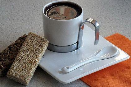 Кофе по оригинальному рецепту