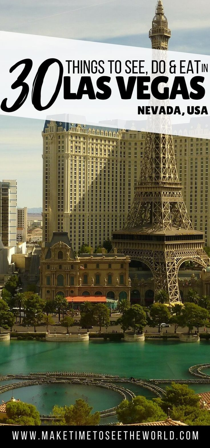 The Ultimate Las Vegas travel guide to help you plan your visit inc Where to Stay, What to eat, the Best Things To Do in Las Vegas + Day Trip Ideas! ***************************************************************************** Las Vegas   Las Vegas Tips