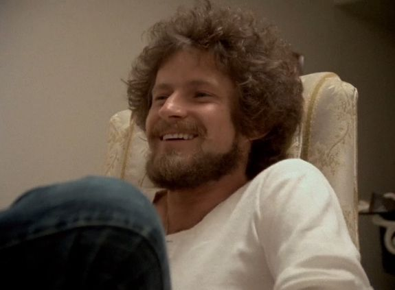 17 Best images about don henley on Pinterest   The long ... Don Henley Young