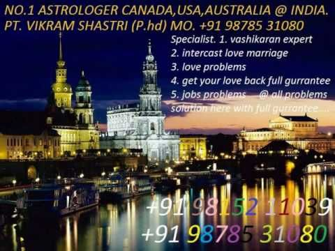 ;Intercast Love Marriage Specialist+919878531080 In Chandigarh,Punjab,India
