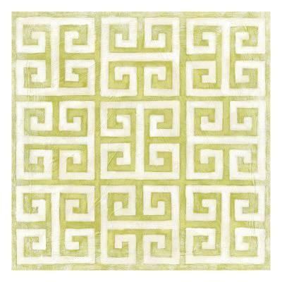 Modern Symmetry Ix Art Print Chariklia Zarris Art Com Trademark Fine Art Art Wall Kids Graphic Art Print