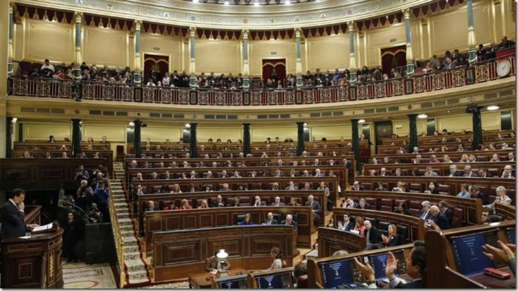 Cae la bolsa y sube la prima de riesgo en España a raíz de las elecciones - http://www.leanoticias.com/2015/12/21/cae-la-bolsa-y-sube-la-prima-de-riesgo-en-espana-a-raiz-de-las-elecciones/