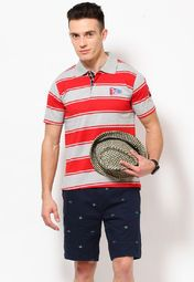 Buy Men's Polo T Shirts Online in India. Huge range of Polo T Shirts for men, cool Tees