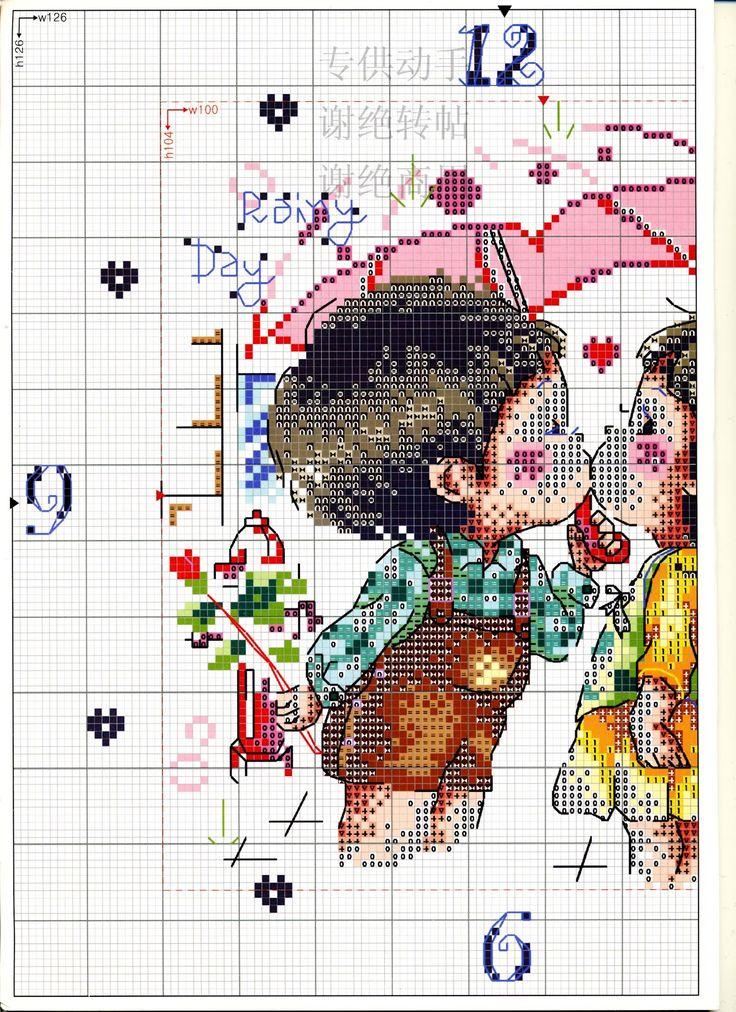 S3213+Rainy+Day+1.jpg (1163×1600)
