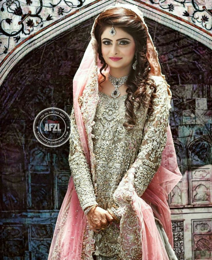 Schön Pakistan Brautkleid Zeitgenössisch - Brautkleider Ideen ...