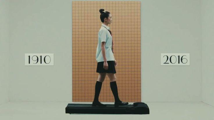 世界初かわいい味噌汁_Definition of Japanese Kawaii-19 http://www.google.com/searchbyimage?image_url=https%3A%2F%2Fs3.amazonaws.com%2Fmedia.pinterest.com%2Fpreviews%2FtNCuR63S.jpeg