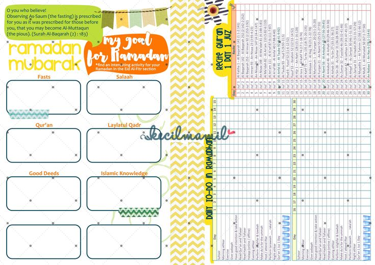 how to delete ramadan from s planner