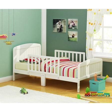 Best 25 Wooden Toddler Bed Ideas On Pinterest Toddler