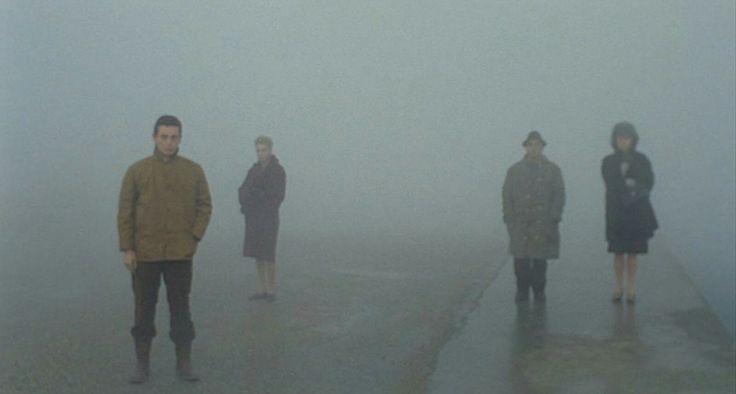 Il deserto rosso (Antonioni, 1964)