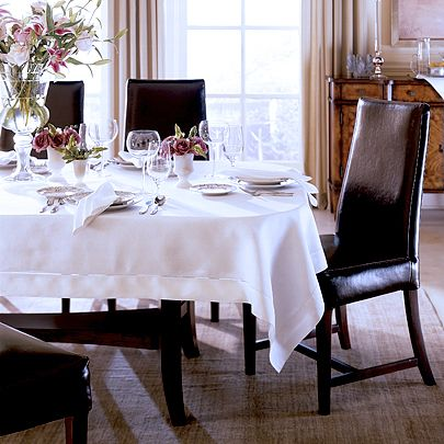16 Best Table
