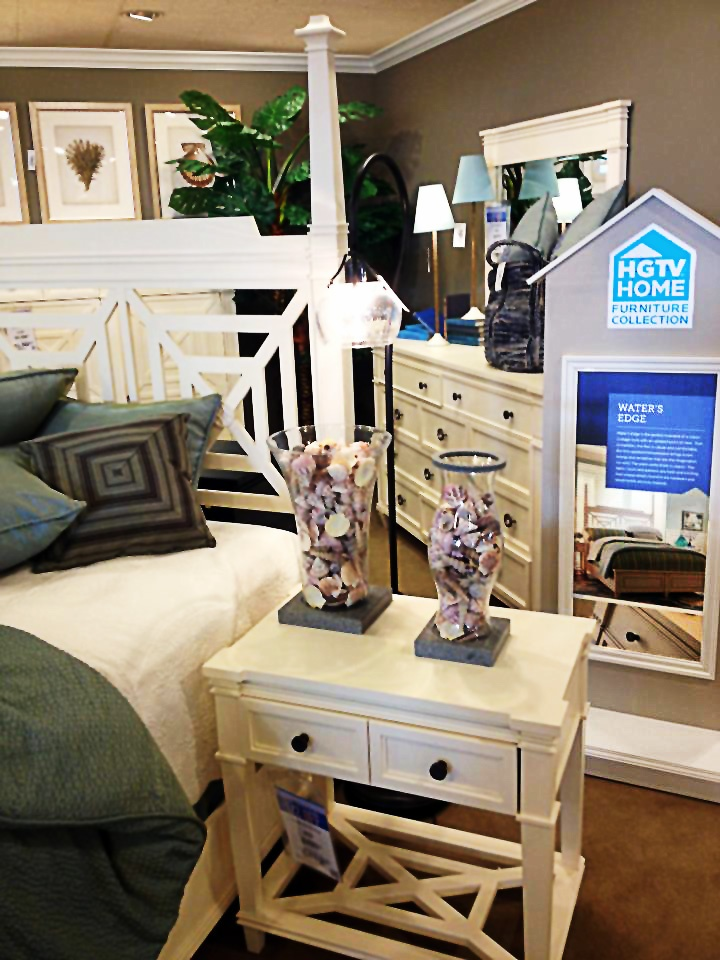 High Quality Photo From Art Van Furniture MI | HGTV HOME™ Furniture Collection U2013 Our  Latest Roll Out | Pinterest | Furniture Collection