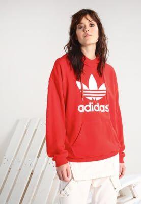 adidas Originals Sweatshirts - corred - Zalando.dk