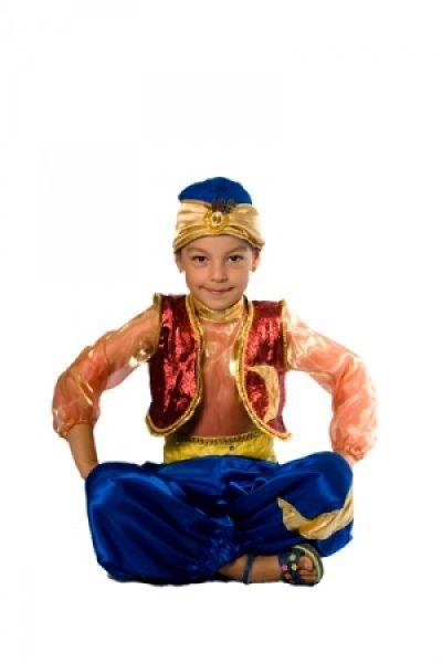 Аладдин, Aladdin, кафе для проведения детских праздников на Ленинском, СПб   824
