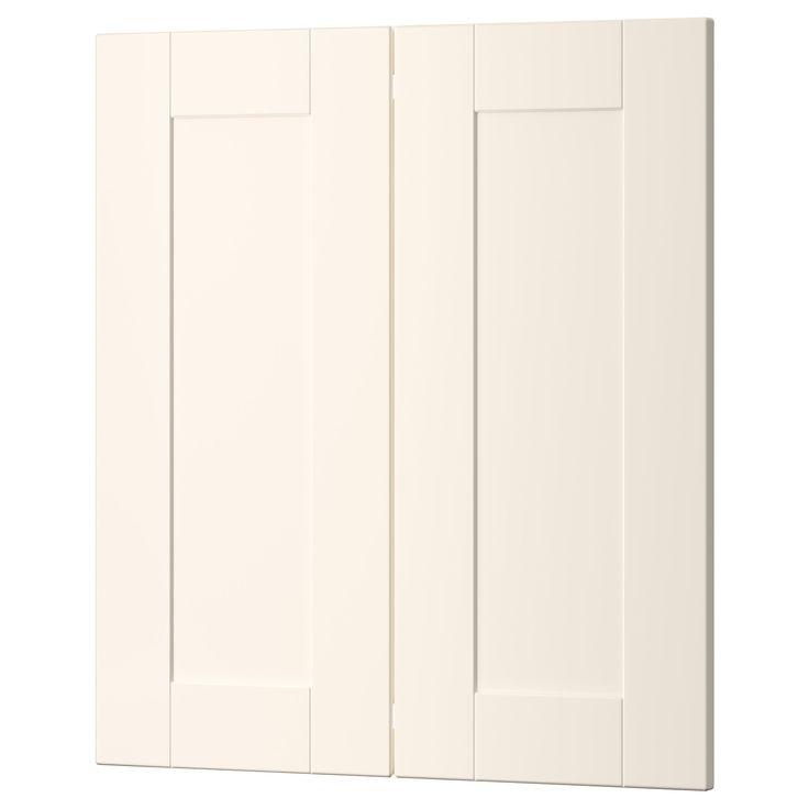 Best 25 Corner Base Cabinet Ideas On Pinterest Cabinet Shelving Base Cabinet Storage And