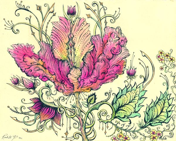 1000 Images About Coloring Etc On Pinterest