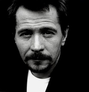 """""""Speaking very generally, I find that women are spiritually, emotionally, and often physically stronger than men.""""   ― Gary Oldman"""