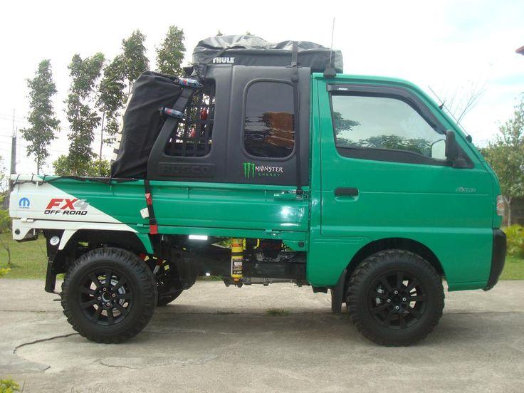 11430d1299837829-lets-share-pix-our-mini-truck-dsc09537.jpg (1024×768)