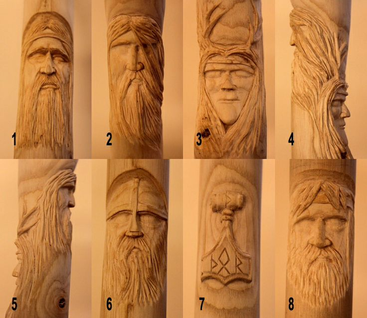 12 Best Commissioned Work Images On Pinterest Carving