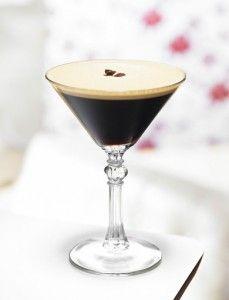 deliciosas receitas de drinks para se fazer com café