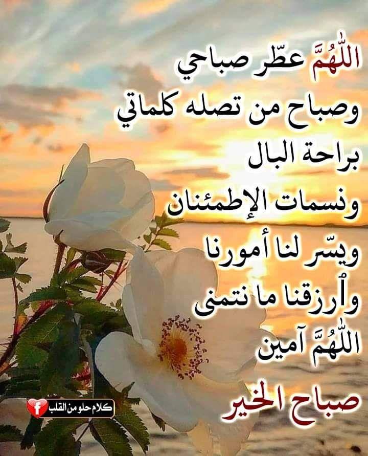 Pin By Ummohamed On اسماء الله الحسنى Islamic Art Calligraphy Quran Quotes Islamic Art