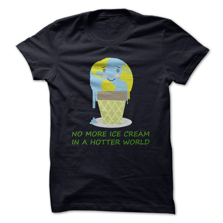 View images & photos of Love ice cream, love the earth. t-shirts & hoodies