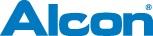 Alcon U.S. Technical Service | myalcon.com