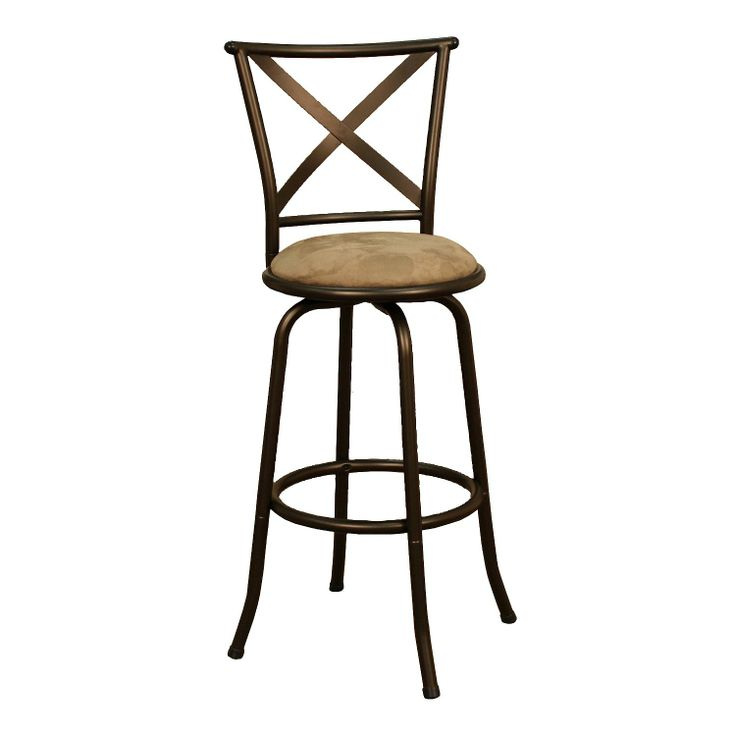 Sapelo 30 Quot Bar Stool Sam S Club House To Home Pinterest