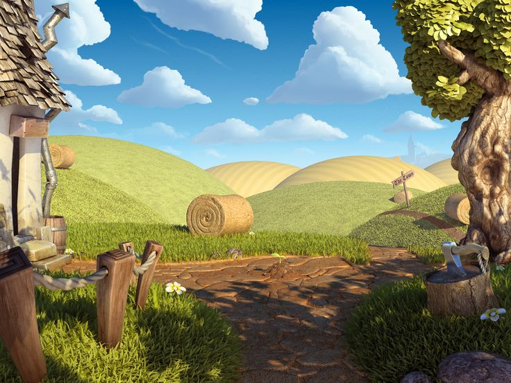 Log in to #play Jack and the Beanstalk at https://www.wintingo.com/games