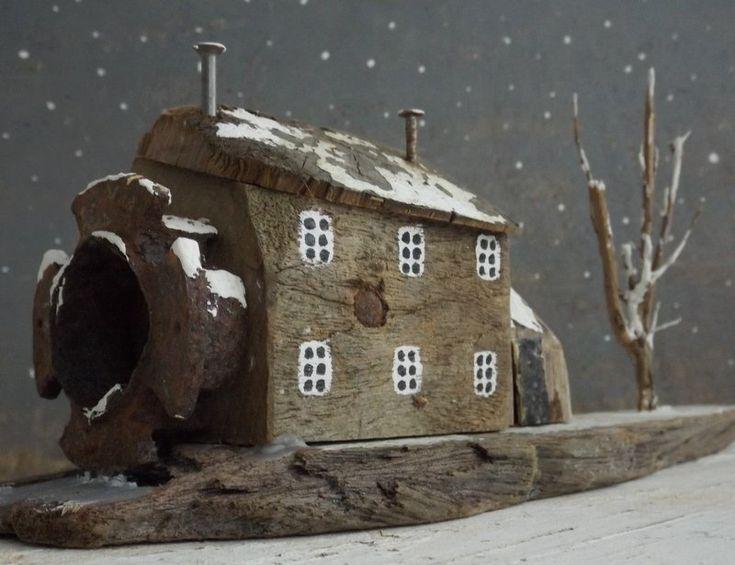 "Kirsty Elson on Twitter: ""Winter mill. https://t.co/ivW6jJa2mB"""
