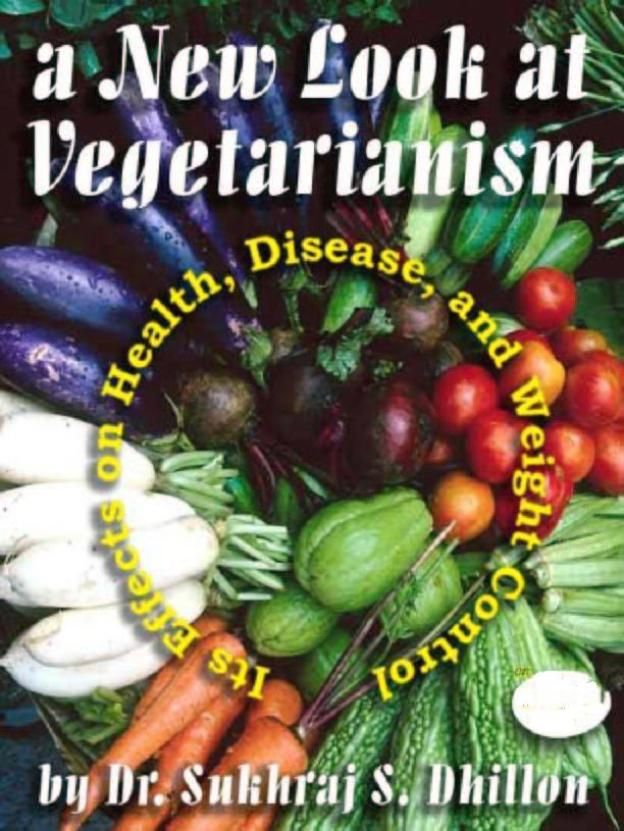 """""""In a vegetarian world no one needs to worry about Kosher, Halal, Bird Flu, Mad Cow Disease and pollution from the waste of billions day to day killings."""": Clean Eating, Get Healthy, Book Worth, Mad Cow, Food Prep, Cow Disea, Vegetarian Diet, Birds Flu, Healthy Living"""