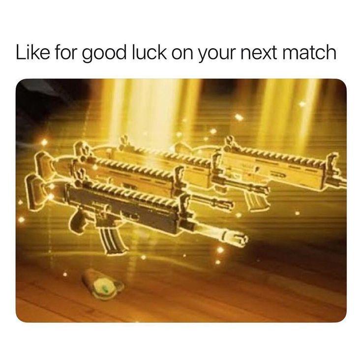 _____________ . Follow  @fortnitestone for more! Make sure to turn the Notifications  on  ______________ #fortnite #fortnitebattleroyale #pubg #skins #vbucks #game #gamer #clip #fortnitecommunity #fortnitegameplay #fortnitememes #fortnitestone #xbox #ps4 #pc #memes