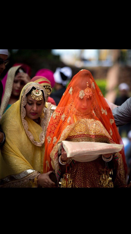 838 Best India Wedding Images On Pinterest