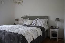 Bildresultat för inredning sovrum svart säng