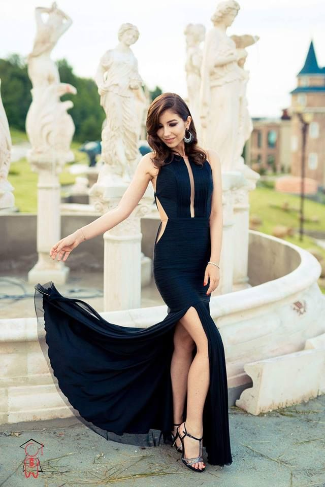 CRISTALLINI #EveningDress #Prom #RedCarpet #Luxury #WomensFashion #Style #Inspiration #Couture #HauteCouture #NewCollection