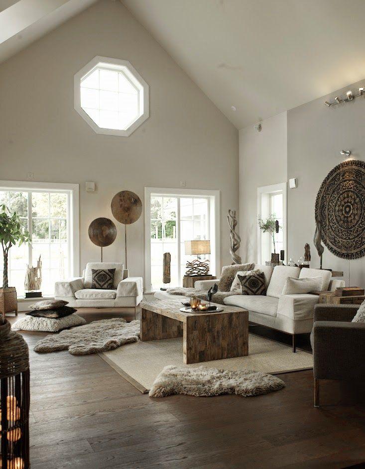 64 besten barhocker bilder auf pinterest barhocker barhocker k che und einrichtung. Black Bedroom Furniture Sets. Home Design Ideas