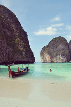 Individualreise durch Thailand geplant? Das darfst du nicht verpassen!  http://flashpacking4life.de/individualreisen-thailand-unbeschwert-thailand-erkunden/