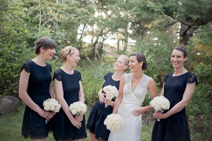 Sarah and the girls belle helena. byron bay. justin » Jane Magnus wedding planner, Bushturkey Studio   Wedding Photographer