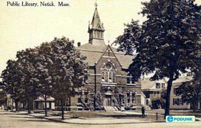 17 Best Images About Iron Horse Natick On Pinterest Dovers Parks And Dance Studio