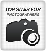 One Hundred Must-See Sites for Photographers » Photography Degrees